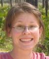 Hannah Ralicki